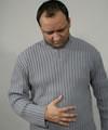 Médicament contre l'hypertension : gare à l'intestin