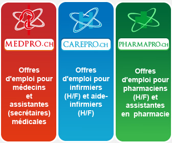 banner- pharmapro-medpro-carepro-nov-2015
