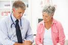 10 bons conseils pour faire face à la ménopause