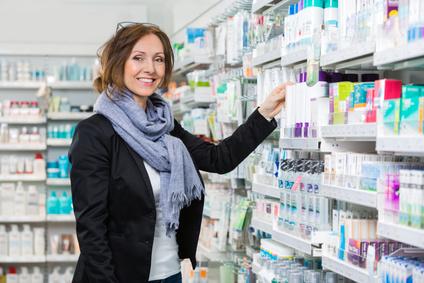 France, la plupart des médicaments en vente libre inefficaces et dangereux
