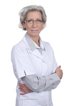 Le traitement hormonal de la ménopause, un risque accru de cancer