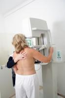 A partir de quel âge et à quelle fréquence faut-il effectuer une mammographie ?