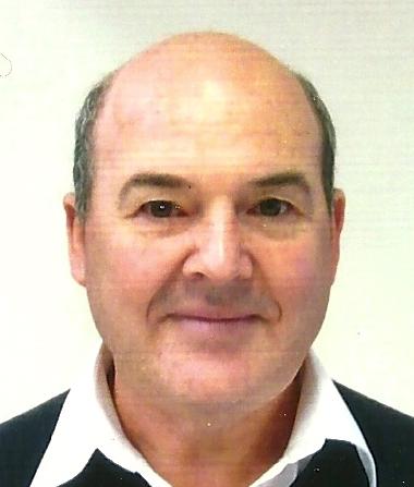 Roy-Hardman