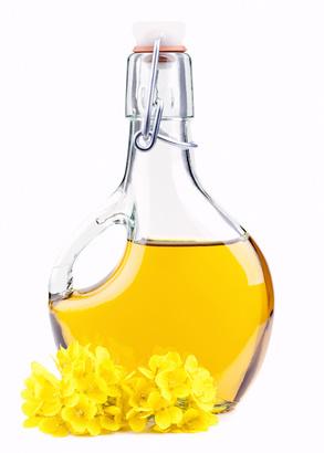 huile-colza-fotolia